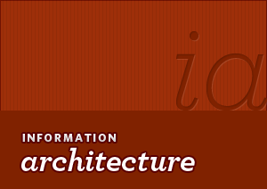 Complete Beginner's Guide to Information Architecture