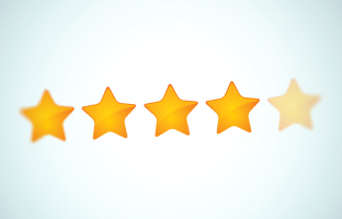 User Reviews: Increased Sales, Traffic, and Transparency