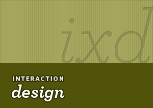Complete Beginner's Guide to Interaction Design