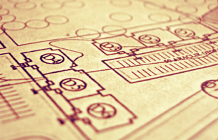 15 Desktop & Online Wireframing Tools