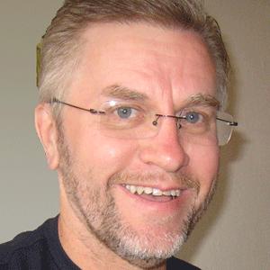 Bill W. Scott