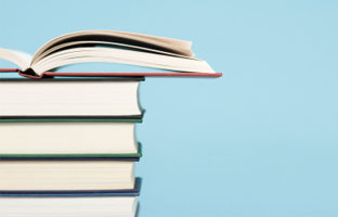 10 UX Books Due out in 2013