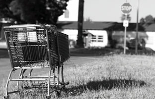 Stopping Shopping Cart Abandonment