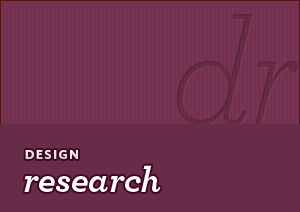 Complete Beginner's Guide to Design Research
