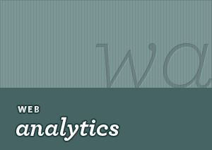Complete Beginner's Guide to Analytics