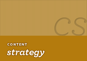 Complete Beginner's Guide to Content Strategy