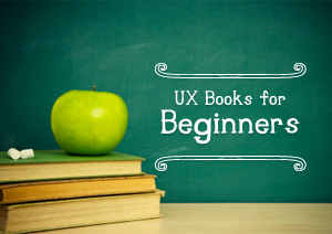 User Experience Books for Beginners