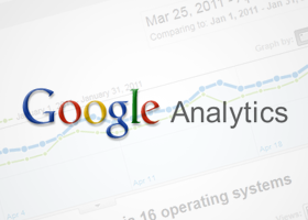 4 Quick Tips for Getting the Most out of Google Analytics