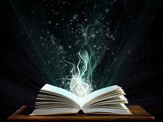 Storytelling to Problem Solve