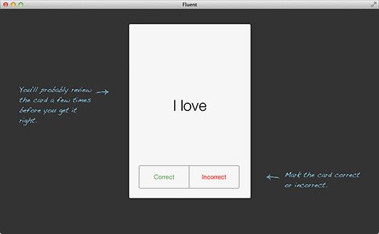 20130121早读课:渐进式吸引,让潜在用户在实践中转化