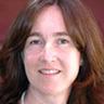 Lynn Boyden