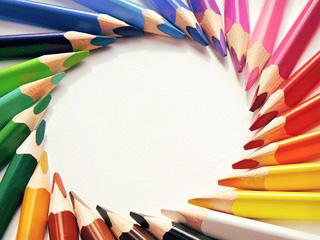 Reimagining the 21st-century Classroom
