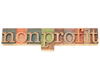 Designing Sites for Nonprofits