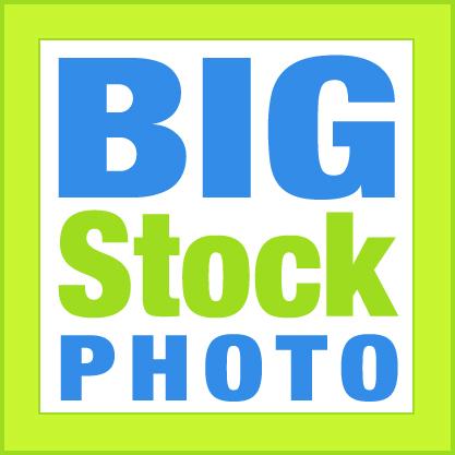 Our Sponsor: Bigstock