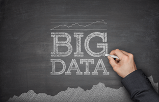 Putting Big Data in Context