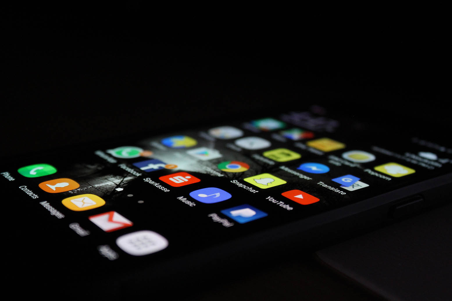 Rules For Creating Perfect Push Notifications | UX Booth