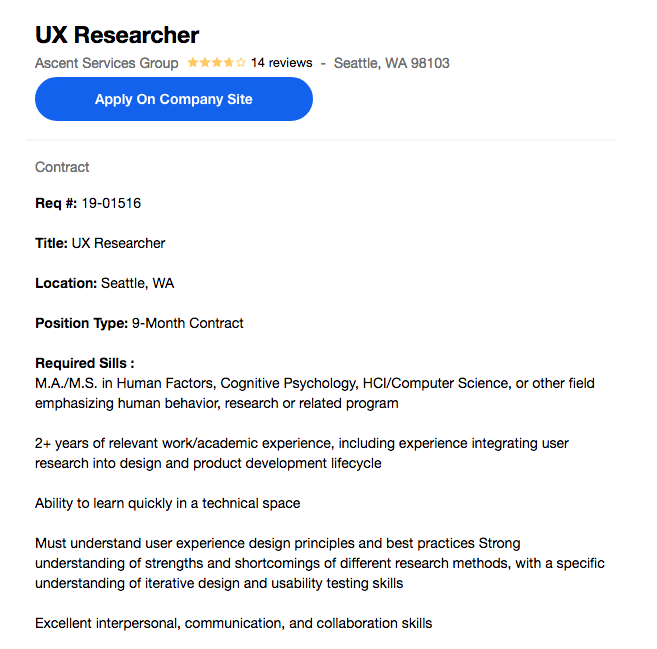 ux-researcher-job-listing