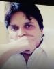 Vishal Mehta